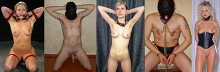 Госпожа в поиске покорного раба в красноярске, мастурбация грудастой секретарши онлайн